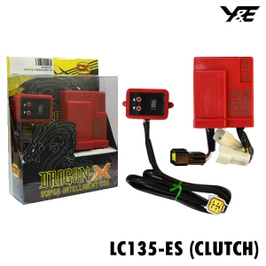 LIST OF PRODUCTS BY PRODUCT BRAND SCK RACING PROJECT - Y&E Bikers