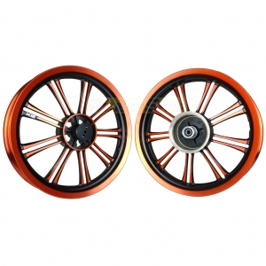 SPORT RIM - Y&E Bikers World Sdn Bhd - We can reach wherever