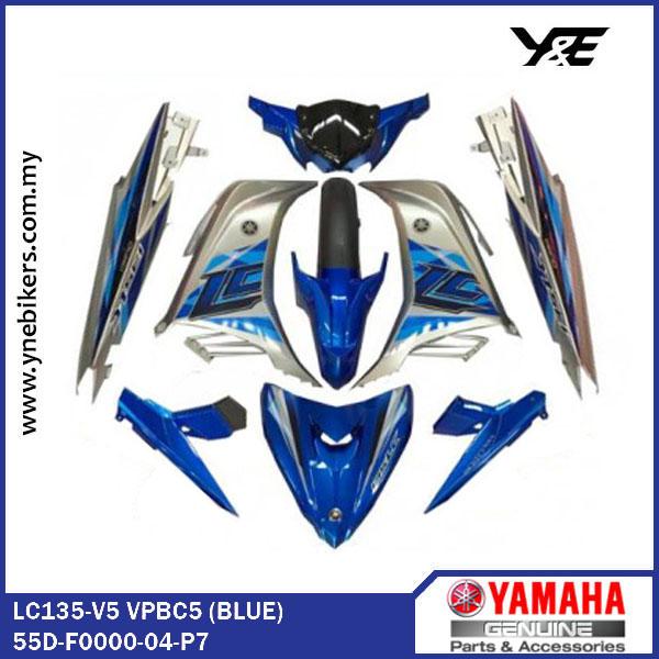 Lc135 v5